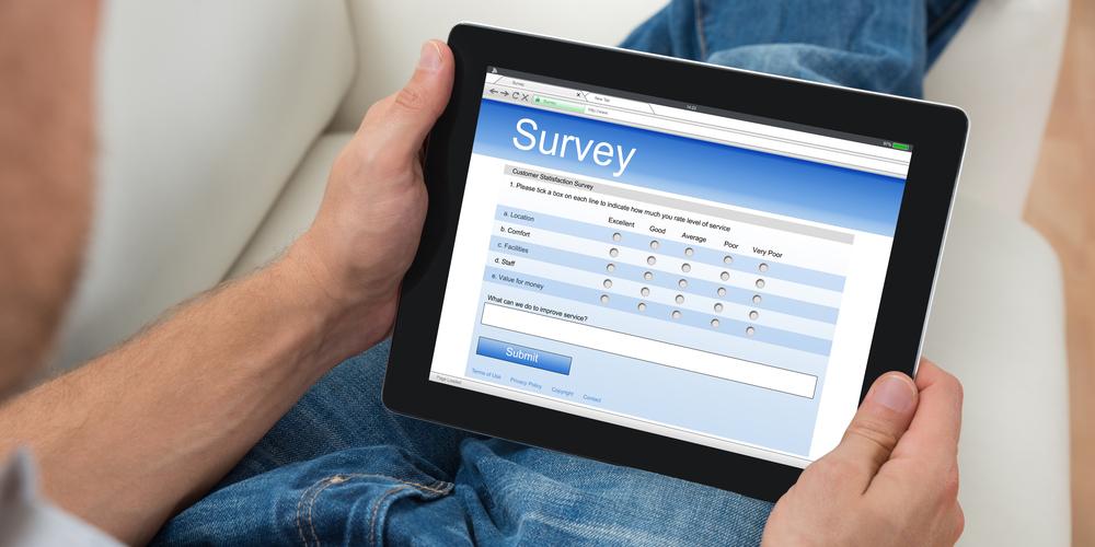 img-automated-survey