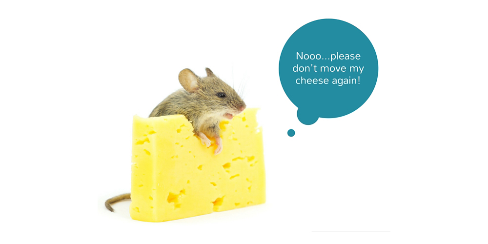 img-cheese-is-moving