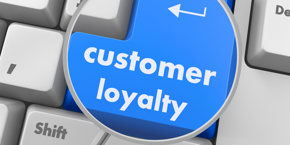 img-customer-loyalty
