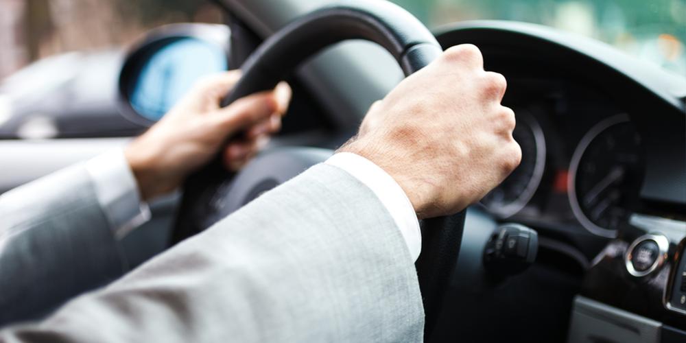 img-driversseat