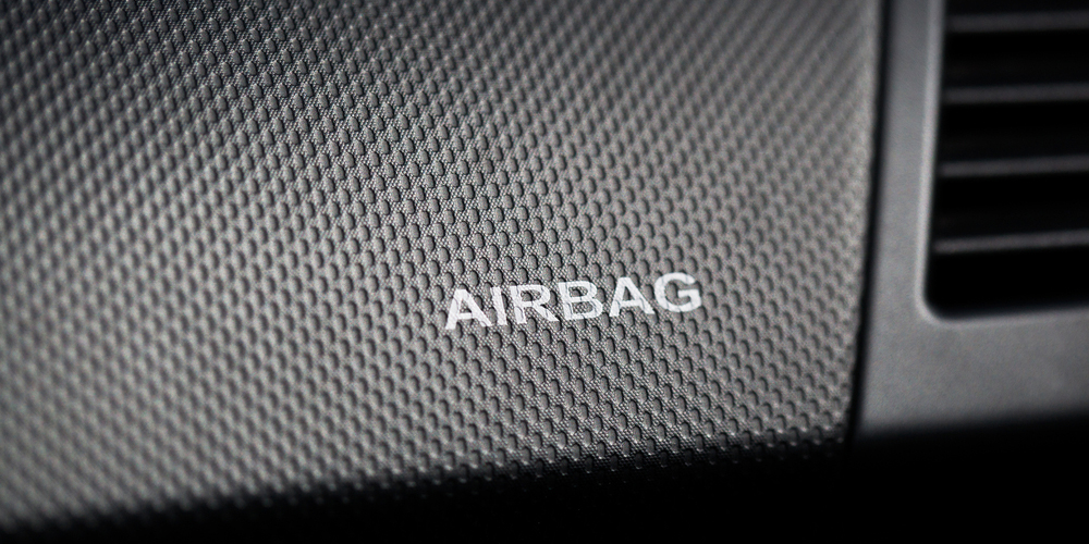 img-fixes-forairbags