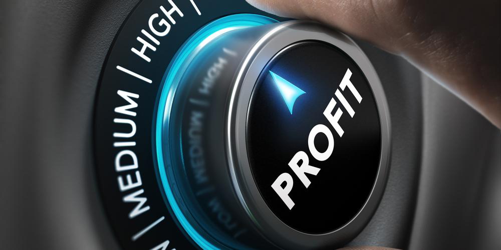 img-higher-profit