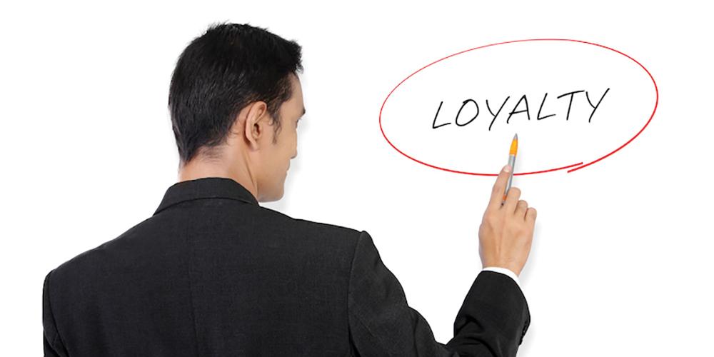 img-loyalty-transaction