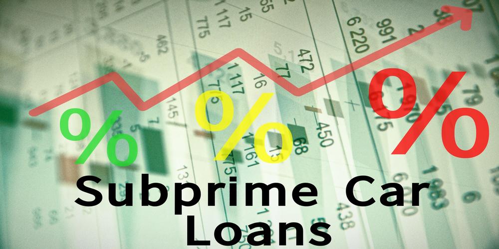 img-subprime-growth