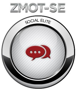zmot-se-social-elite-icon