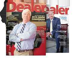 digital-dealer-magazine