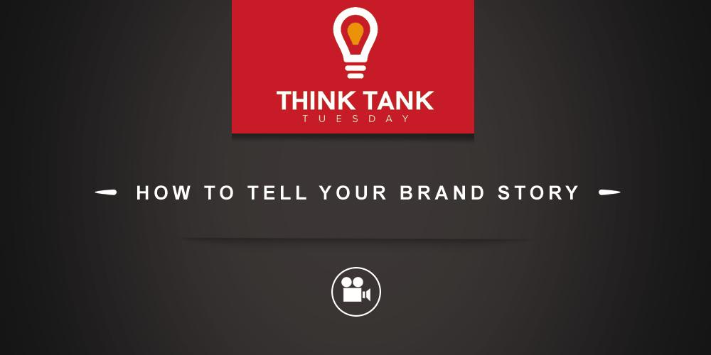 header-ThinkTankTuesday-052416