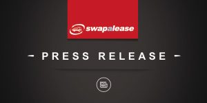 header-swapalease-PressRelease