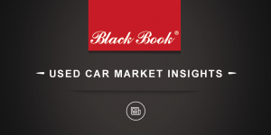 img-BlackBook-MarketInsights
