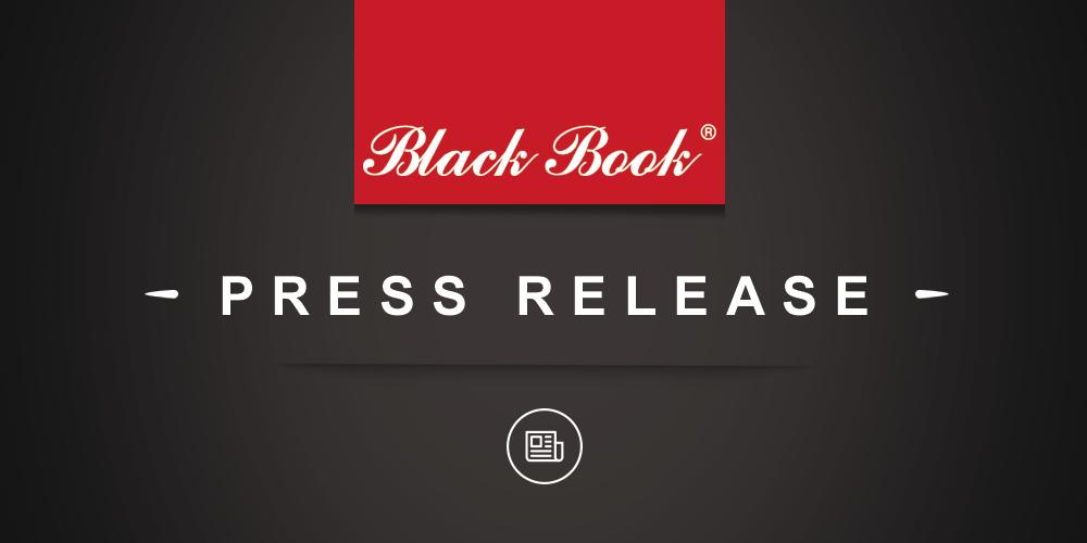 img-BlackBook-PressRelease