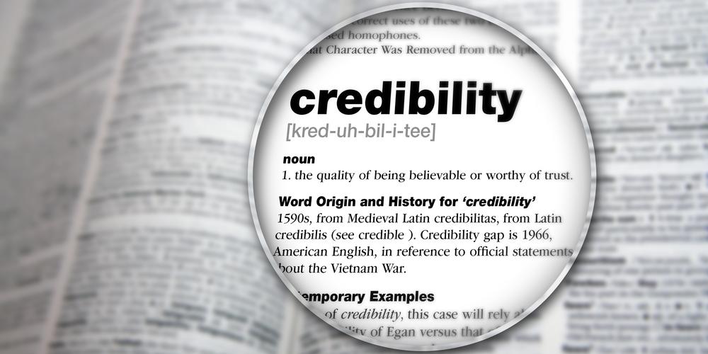 img-building-credibility