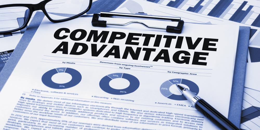 img-competitive-advantage