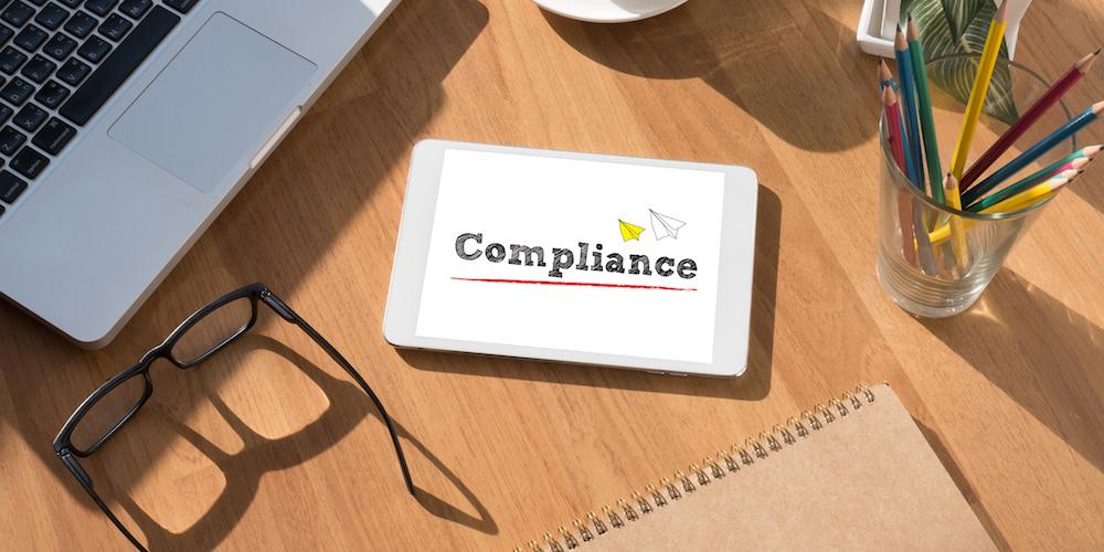 img-compliance-marketing
