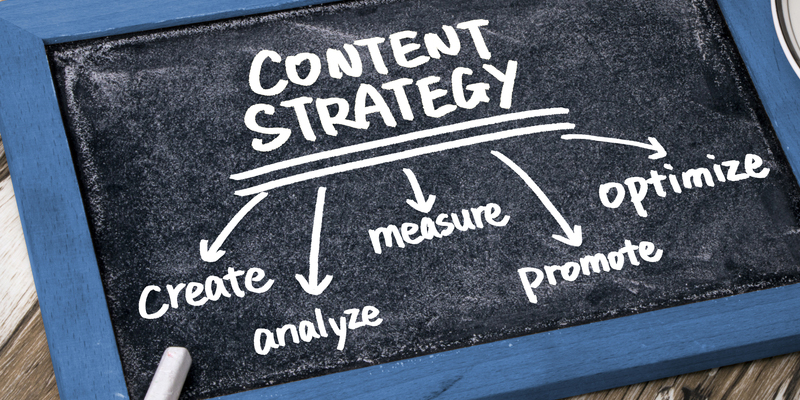 img-content-strategy