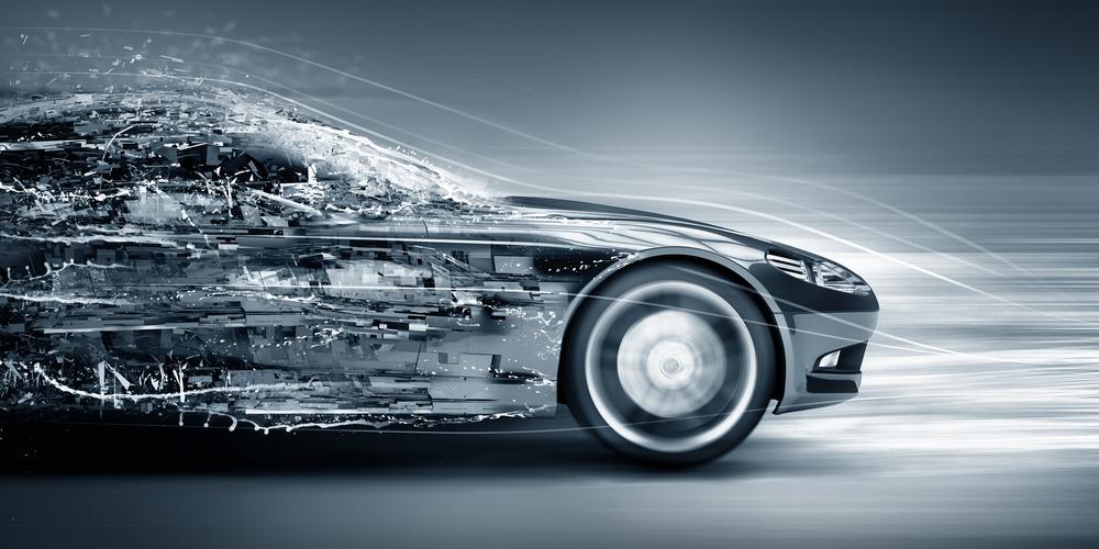 img-driving-digitization