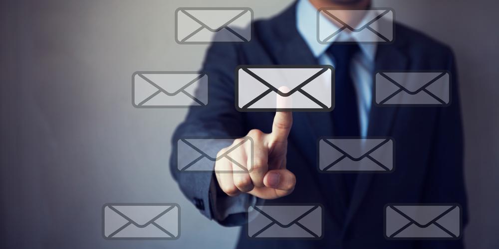 img-emailmarketing