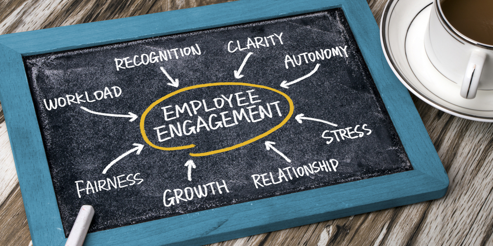 img-employee-engagement
