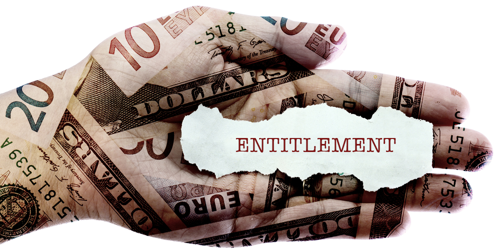 img-entitlement