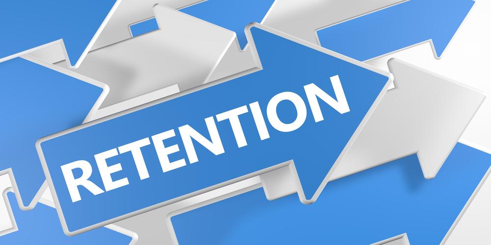 img-increasing-retention