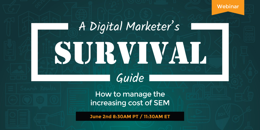 img-marketingsurvivalguide