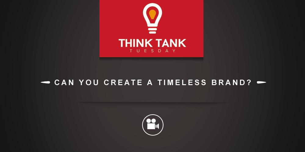 img-thinktanktues-051716