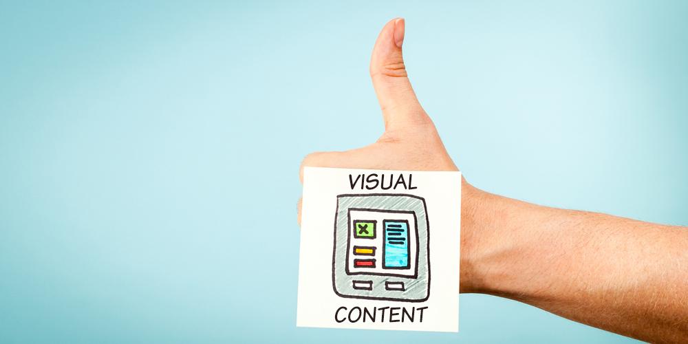 img-visualcontent