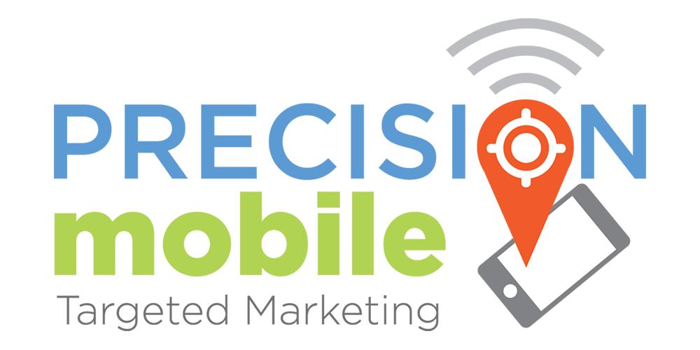 logo-precisionmobile