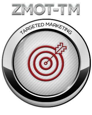 zmot-tm-targeted-icon