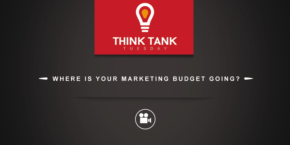 img-ThinkTankTuesday-marketingbudget