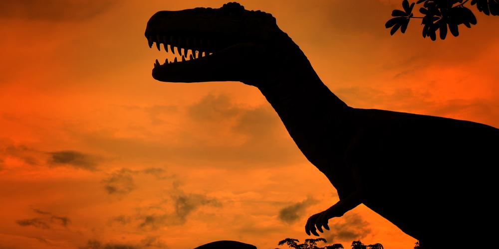 img-auto-marketing-dinosaur