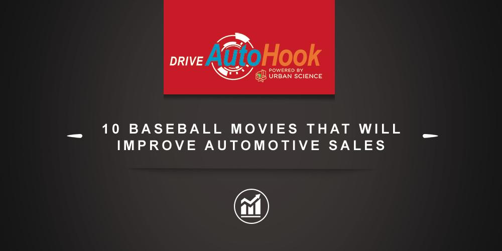img-autohook-10baseball