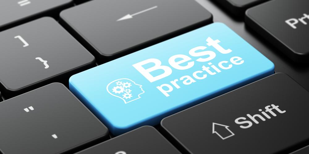 img-bestpractices