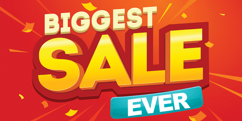 img-biggest-salesever