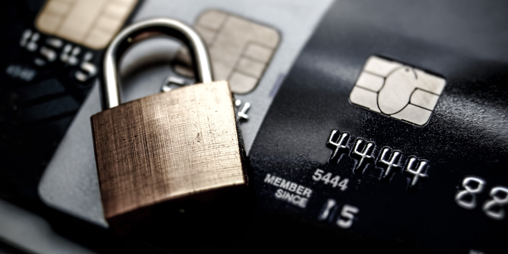 img-creditcard-security