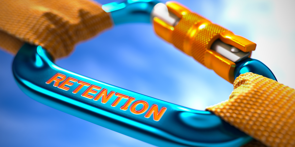 img-customerretention-tech