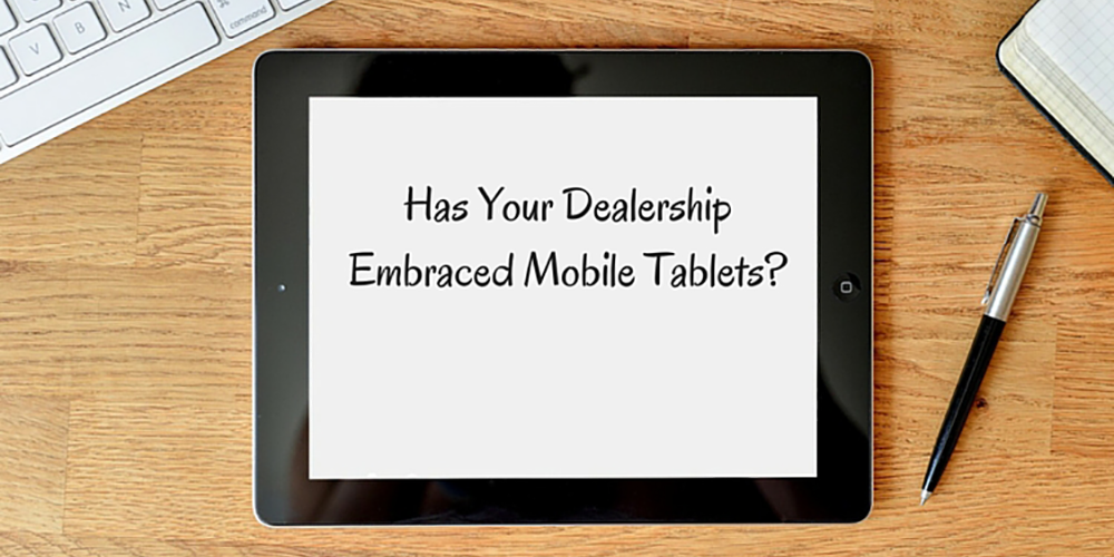 img-dealership-mobiletablets
