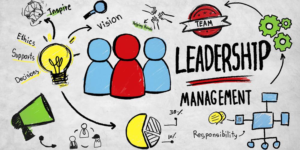 img-effective-leader