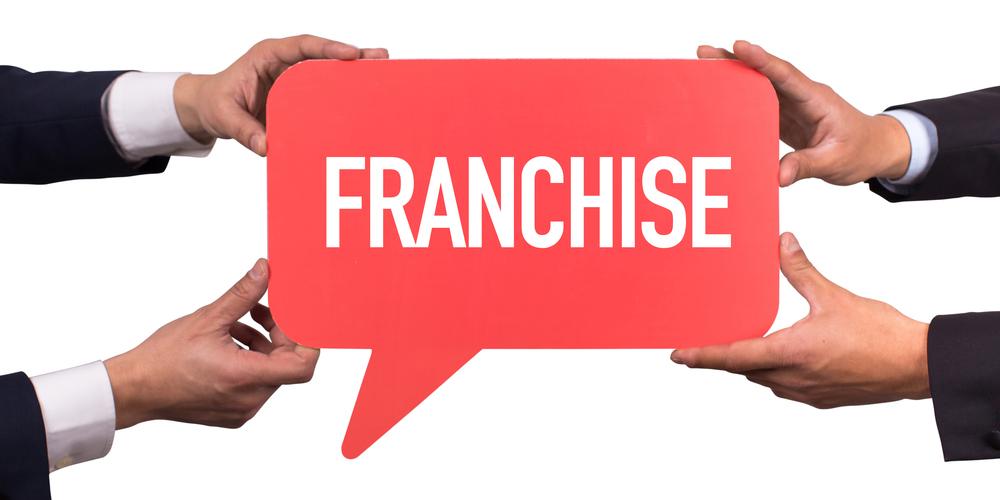 img-franchiselaw