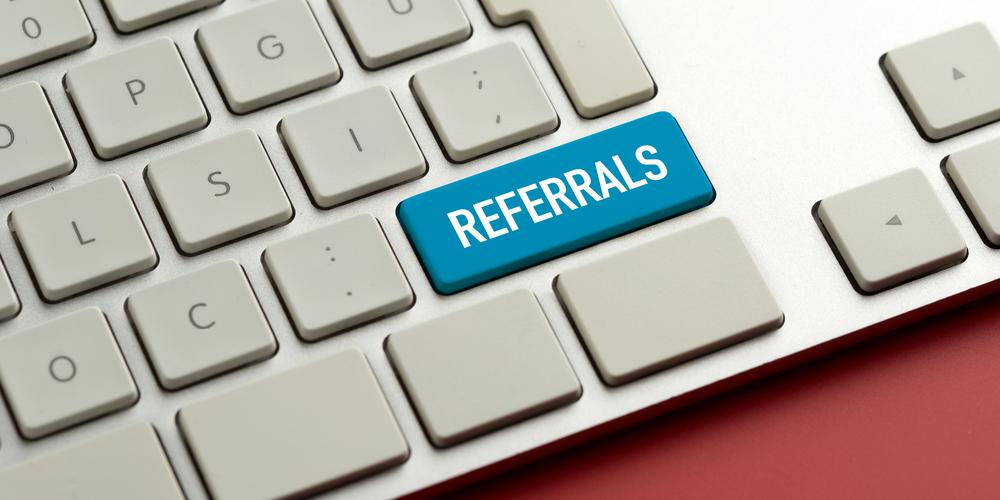 img-gain-referrals