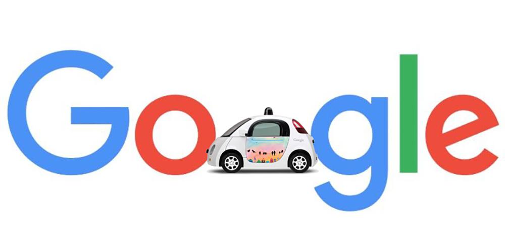 img-google-tech-companies
