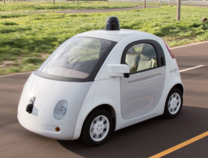 img-googleselfdrivingvehicle