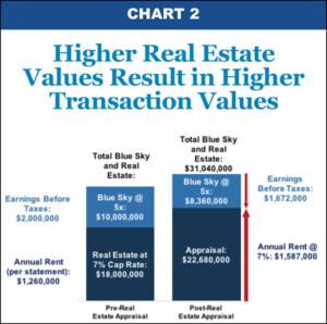 img-implications-chart2