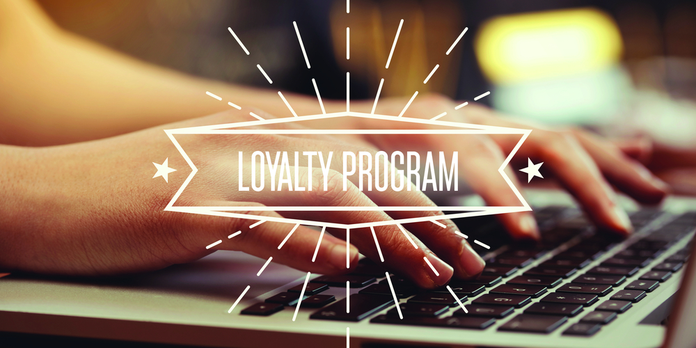 img-loyaltyprogram
