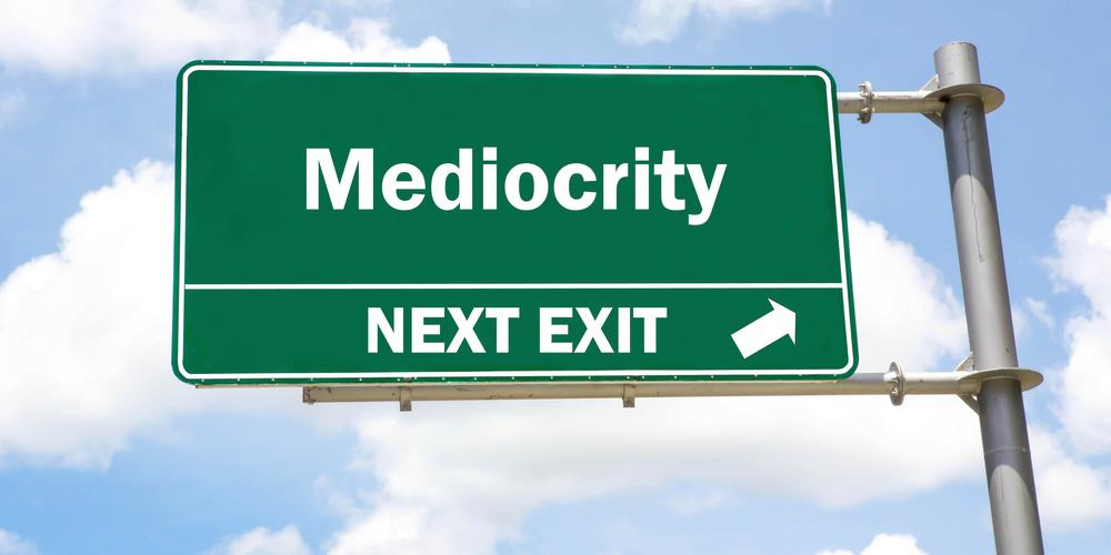 img-mediocre-dealership