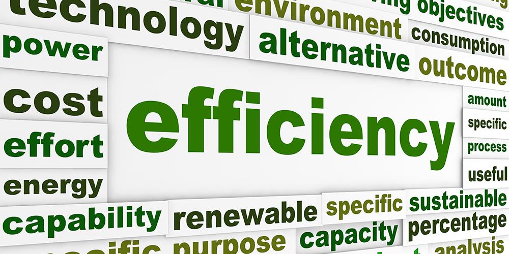 img-operating-efficiency