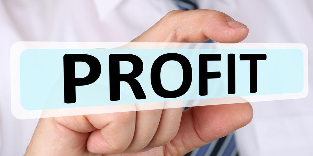 img-profitability