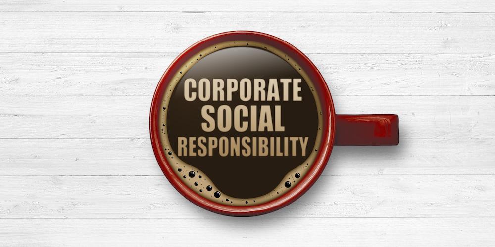img-socially-responsible