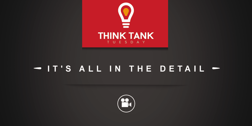 img-thinktank-allindetail