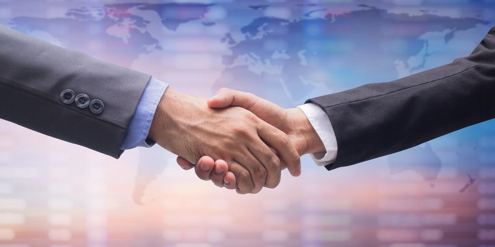 img-vendor-relationships