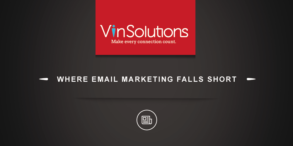 img-vinsolutions-emailmarketing